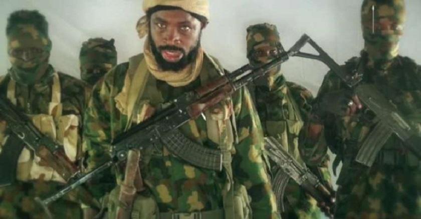 अफ्रिकी मुलुक चाडको पूर्वी क्षेत्रमा बोको हरामको आक्रमण, १३ जना गाउँलेको हत्या