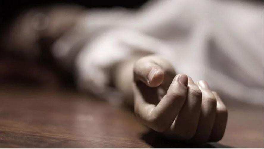 ५९ वर्षीया महिला मृत अवस्थामा फेला