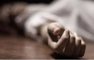 घाँस काट्ने क्रममा भिरबाट लडेर १७ वर्षीया किशोरीको मृत्यु