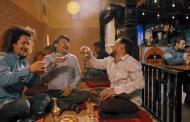 सुन तस्करीको बिषयको चलचित्र 'जात्रैजात्रा' देशभर चाखलाग्दो देखियो