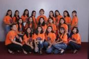 'मिस एसईई युनिवर्सल २०१९'मा २० प्रतियोगी