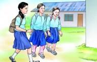 प्रधानाध्यापकको नियुक्तिमा ढिलासुस्ती भएपछि अध्यापनमा असर