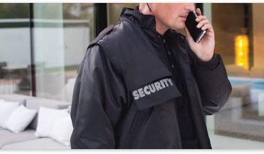 sury conciergerie venez decouvrir nos services accueil, ménage, linge, surveillance
