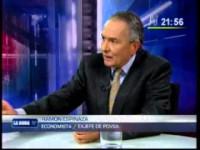 Ramón Espinaza