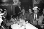 Franz Foschepoth, Herr Schmitt, Frau Schmitt geb. Drees, Elfriede Drees, Herbert Kampmann