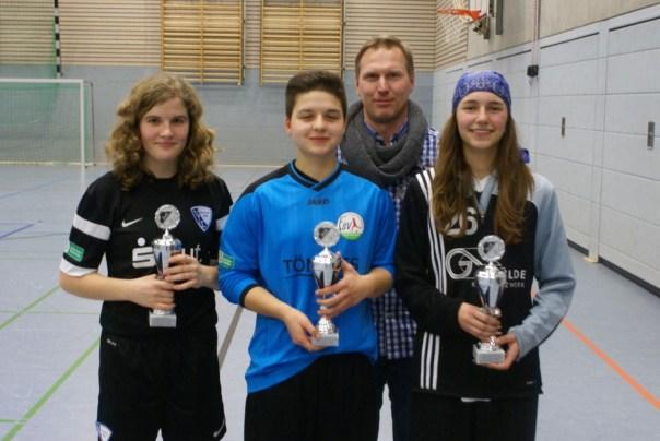 Rapa-Haus-Cup