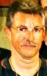 Linus Jungnitsch geb.: 05.04.52 gest.: 22.02.15