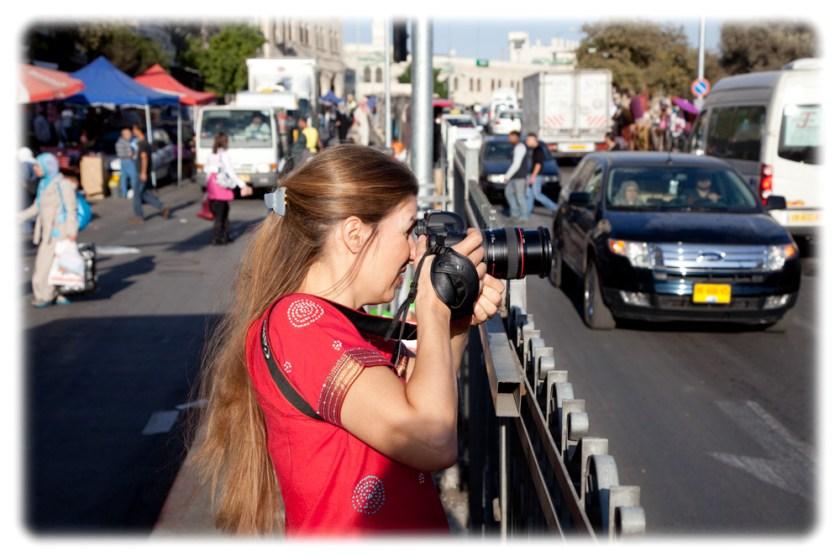 Israel Jerusalem travel photographer Reise Fotograf Frankfurt-5