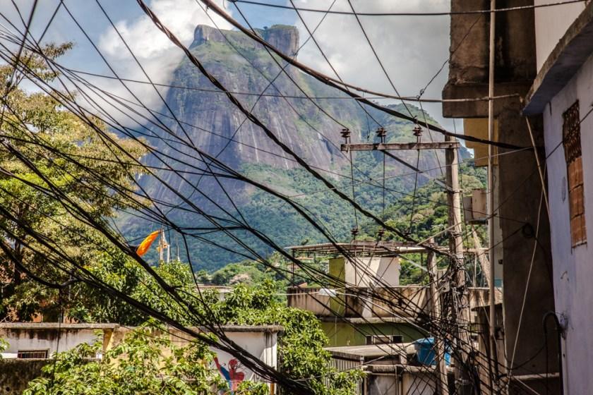 Brasilien, Rio de Janeiro, Favela, Fotograf photographer Frankfurt, travel photographer, Reisefotograf, Fotograf Frankfurt, Fotograf, Blogger Travelphotography, Reisereportagen, travel stories, stories, Eventfotograf, peoplefotograf, streetphotography, portraitshooting, shooting, fotoshooting