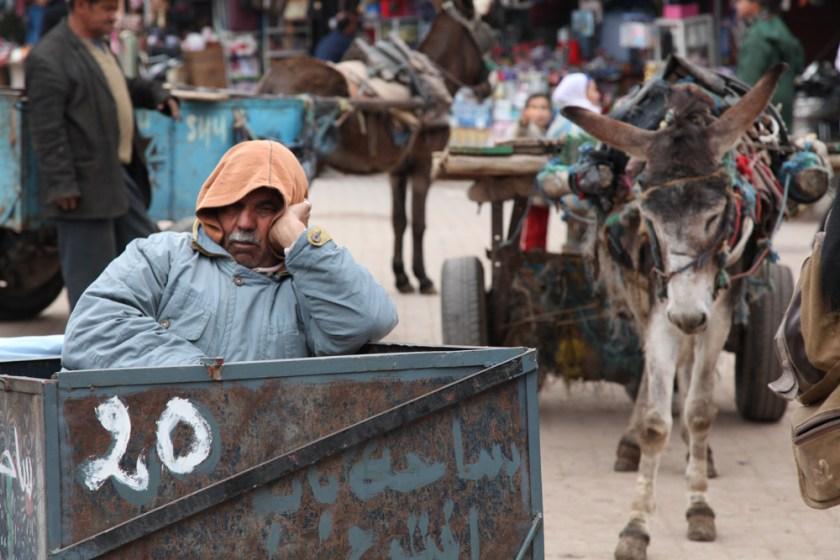 Medina Marrakesch Marrakech Tee Fotograf photographer Frankfurt-57