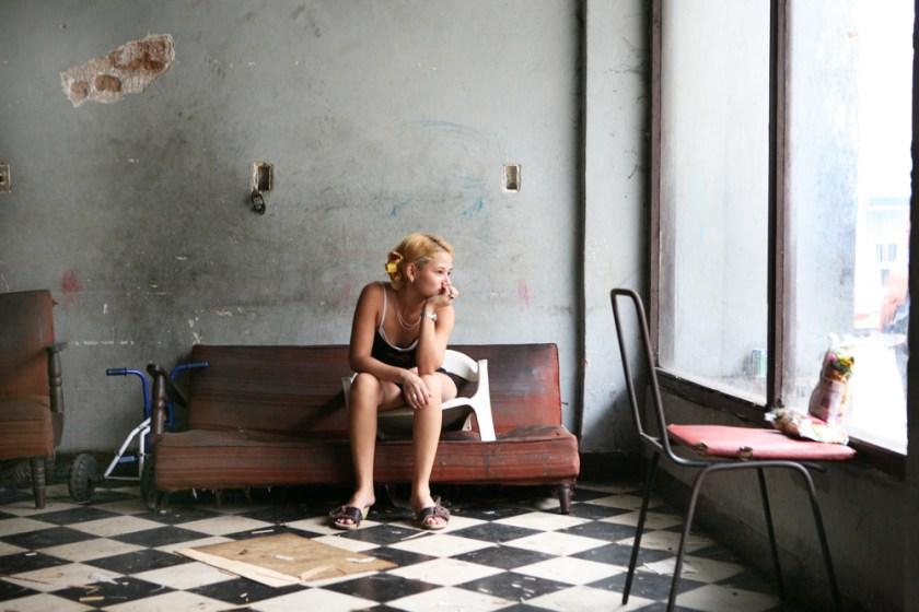 Kuba Havanna Habana Fotograf people-3