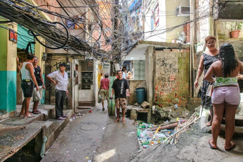 Fotograf brasilien Rio Favela-30