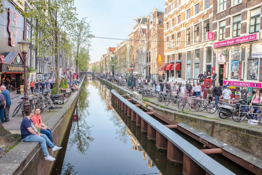 Fotograf Reise Amsterdam holland-17