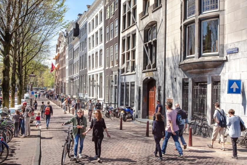 Fotograf Reise Amsterdam holland-6