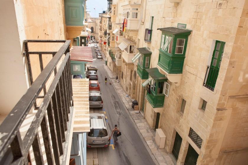 Malta Valletta Fotograf Reise Hochzeit -2