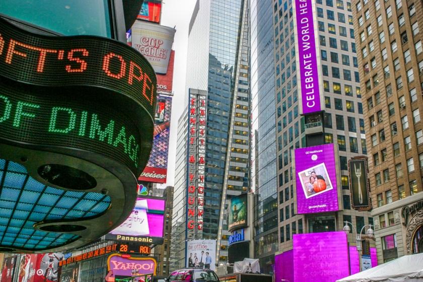 New York NYC top10 highlights life-1