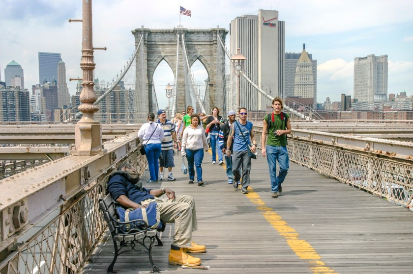 New York NYC top10 highlights life-19