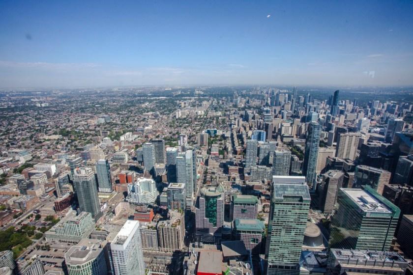 toronto-skyline-ontariosee-canada-kanada-cn-tower