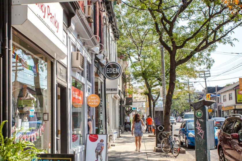 toronto-west-queen-west-fotograf-photographer-shoppen-3