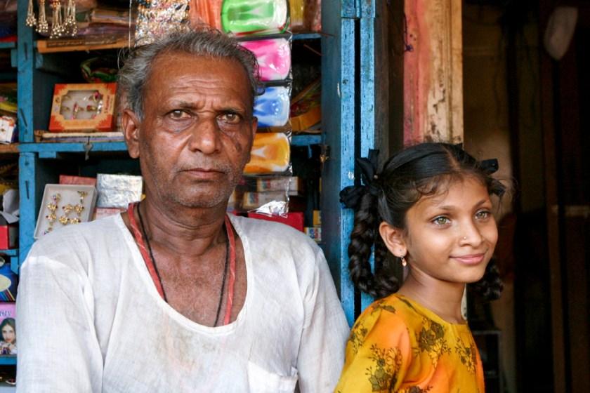 Goa Indien professioneller Fotograf