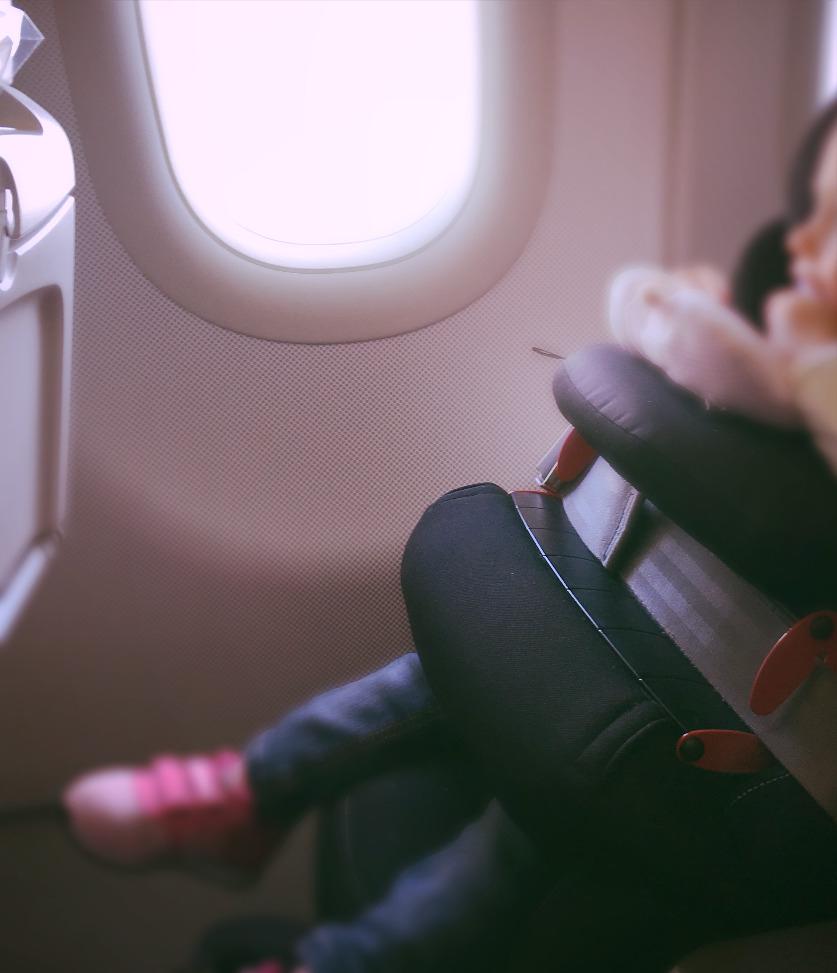 flugreise mit kind ein erfahrungsbericht mit hilfreichen. Black Bedroom Furniture Sets. Home Design Ideas