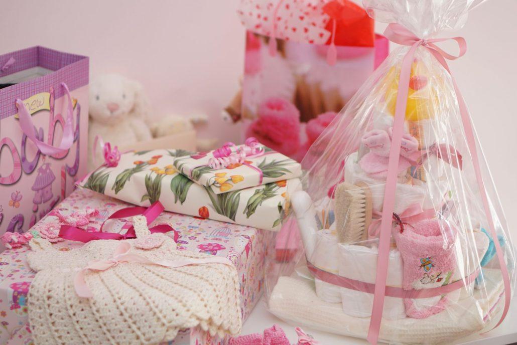 geschenkideen zur geburt geschenk geburt mutter ln73 takasytuacja geschenkideen archive. Black Bedroom Furniture Sets. Home Design Ideas