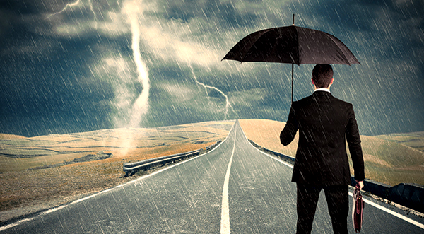 12 3 consejos para afrontar una crisis