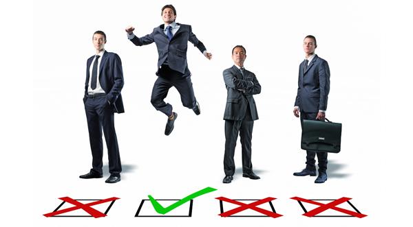15 3 pautas para mantenerte positivo al emprender o dirigir una empresa