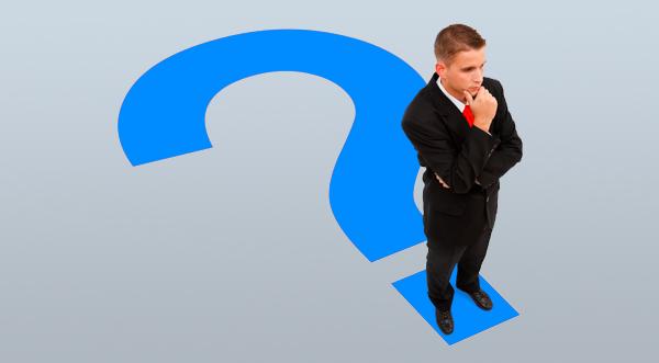 16 Como decido que negocio o empresa me conviene iniciar
