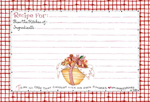 Gift Baskets  Susan Branch Blog