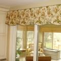 Corner kitchen window 187 susan s designs