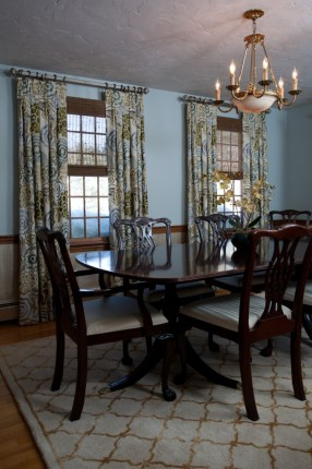 Residential and Commercial Interior Design Services and Pricing