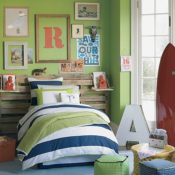 The Color Of Fall Susan Hayward Interiors Interior