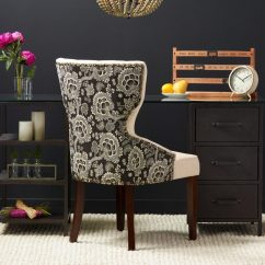 World Market Maxine Chair Green Accent Chairs Living Room The 5 Sweetest Design Trends Yet Susan Hayward