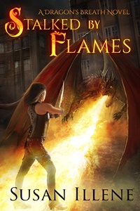 Stalked by Flames cover (small)