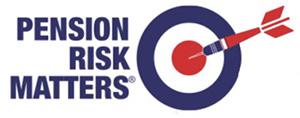 Pension Risk Matters