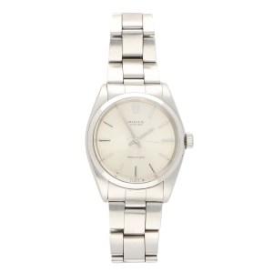 Vintage Rolex Oyster wrist watch