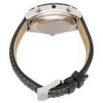 Breitling Chronomat Chrono-Matic wrist watch