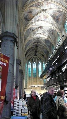 cathedralbookstore.jpg