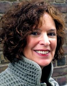 Susan Newman