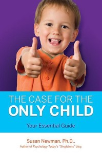 case-for-the-only-child