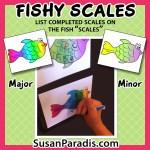 Fishy Scales