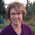 Susan Raab-Cohen