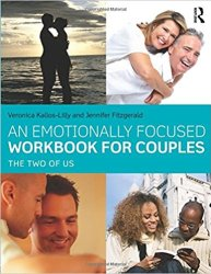 eft workbook for couples