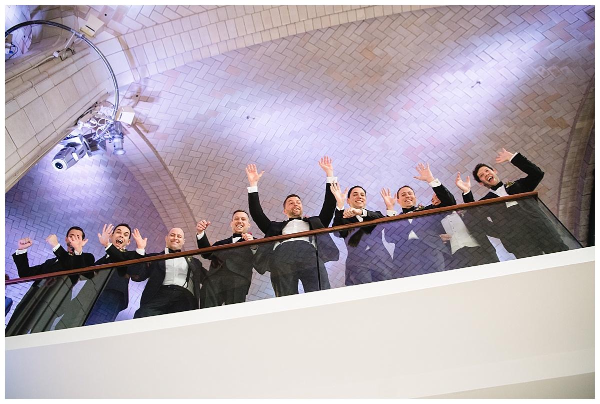 guastavinos-wedding-susan-shek-photography_0032.jpg