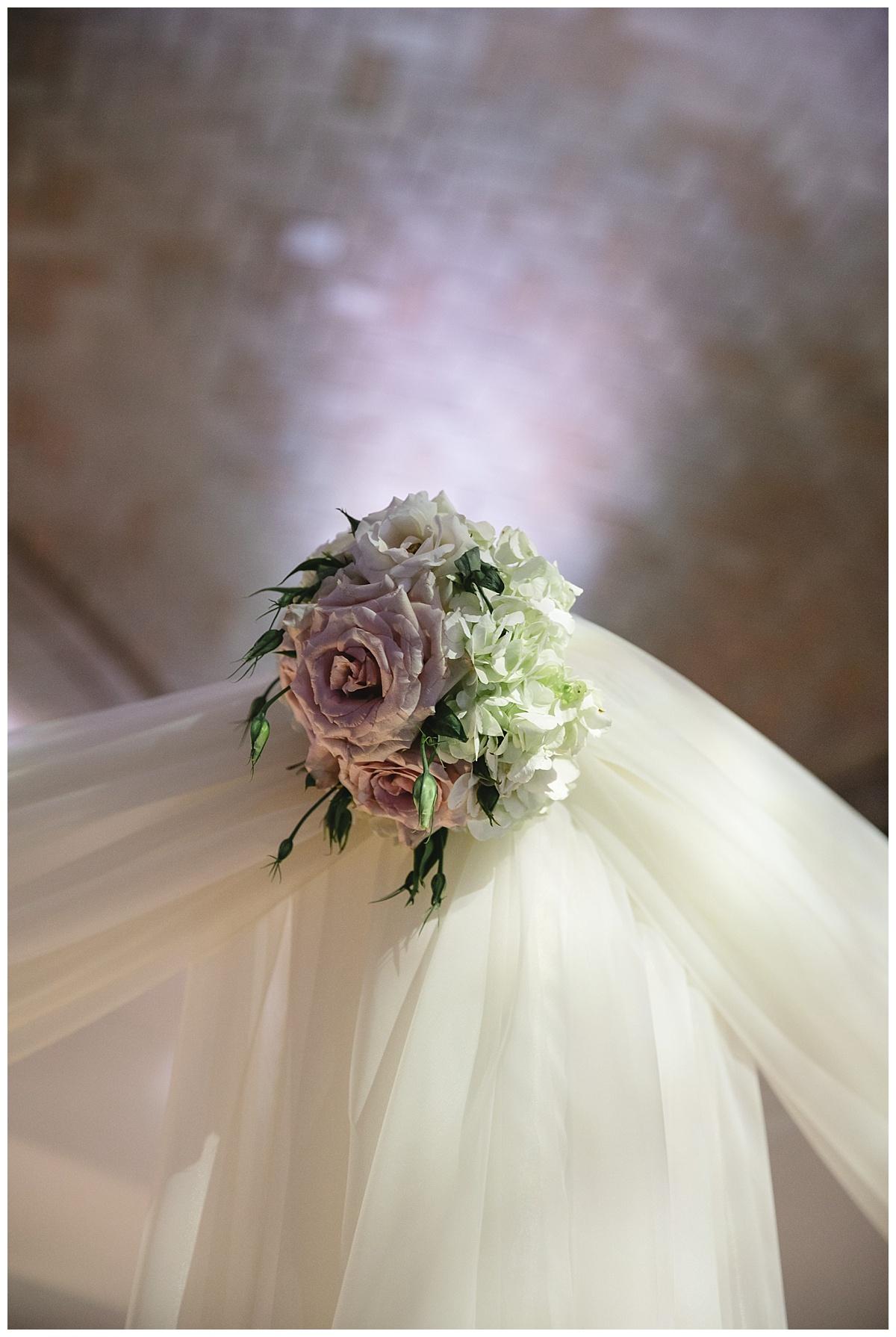 guastavinos-wedding-susan-shek-photography_0089.jpg