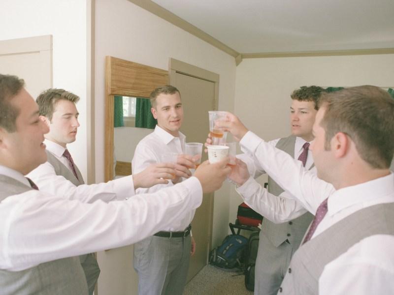 hudson-valley-weddings_0005.jpg