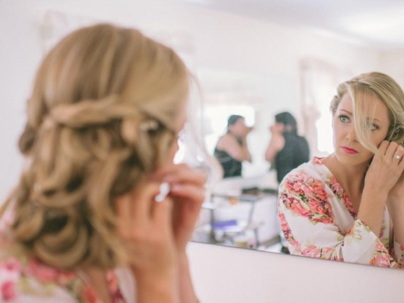 hudson-valley-weddings_0016.jpg