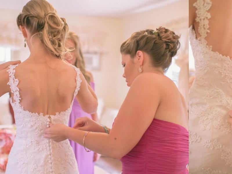 hudson-valley-weddings_0017.jpg