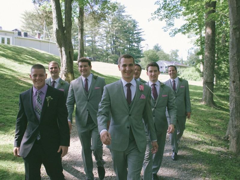 hudson-valley-weddings_0020.jpg
